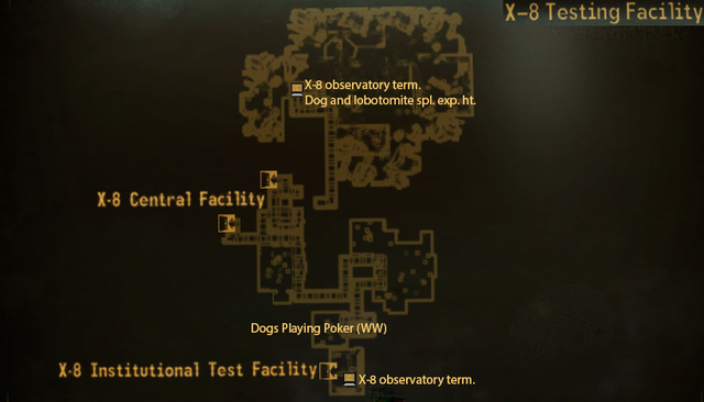 File:OWB X-8 testing facility map.png