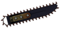 Ripper HD chain.png