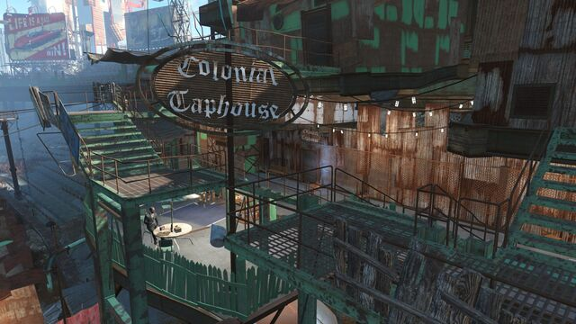 File:FO4 Colonial Taphouse.jpg