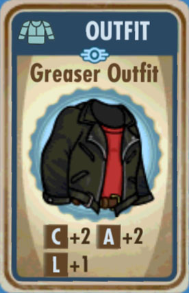 File:FoS Greaser Outfit Card.jpg