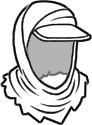File:Icon Legion explorer hood.png
