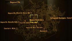 LR Hopeville armory loc.jpg