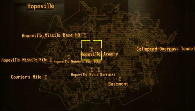 File:LR Hopeville armory loc.jpg
