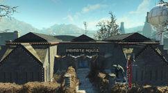 PrimateHouse-NukaWorld
