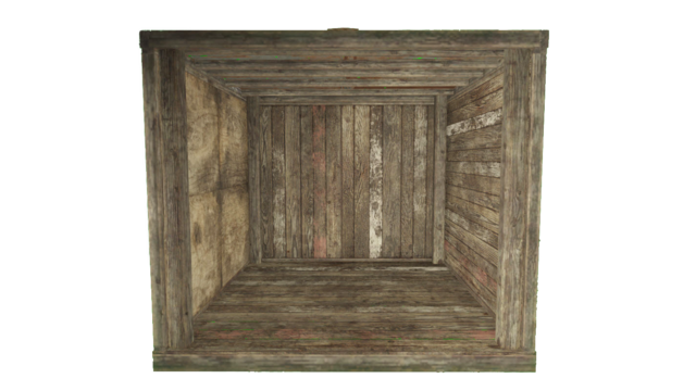 File:Structure-Wood-Prefab-HallwayEnd-Fallout4.png