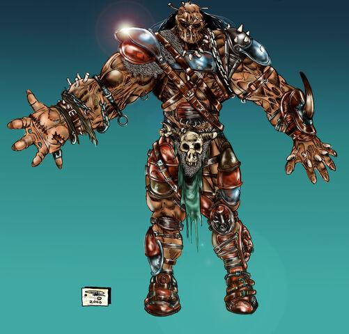 File:Super mutant opponent.jpg