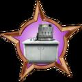 Badge-6821-2.png