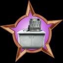 File:Badge-6821-2.png