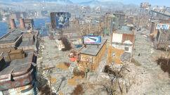 EastBoston-Fallout4