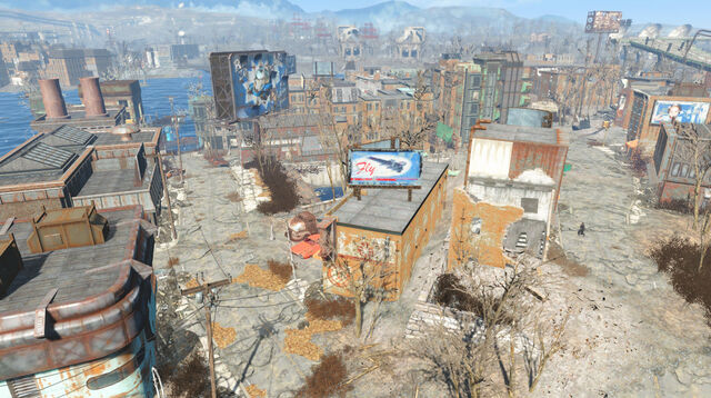 File:EastBoston-Fallout4.jpg