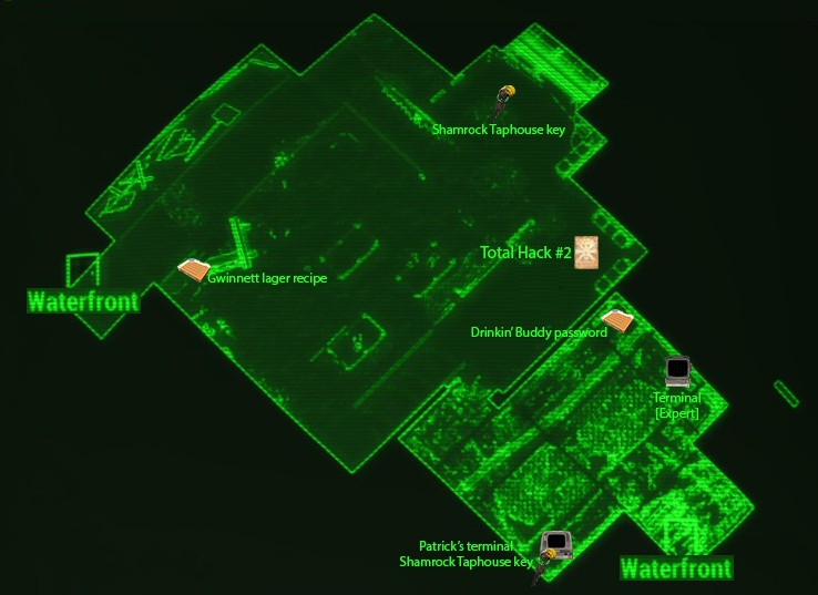 File:FO4 Shamrock Taphouse Local Map.png