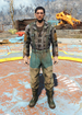Fo4fh - Green Fisherman's Overalls.png