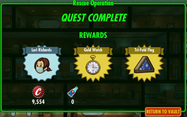 File:FoS Rescue Operation rewards.jpg