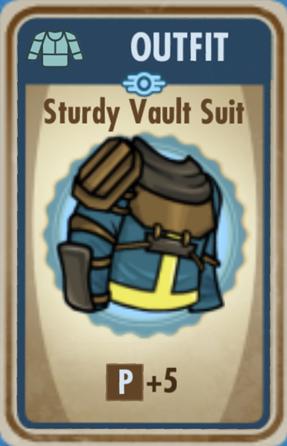 File:FoS Sturdy Vault Suit Card.jpg