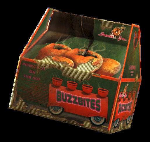 File:Slocums buzzbites.png