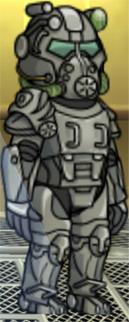 File:T60 Power Armor Male.jpg