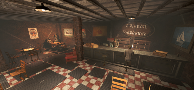 File:Fo4 Inside Colonial Taphouse.png