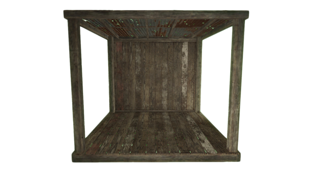 File:Structure-Wood-Prefab-WallandRoof-Fallout4.png