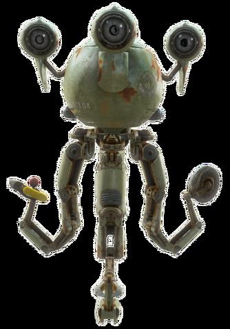 File:BOSGutsy-Fallout4.png