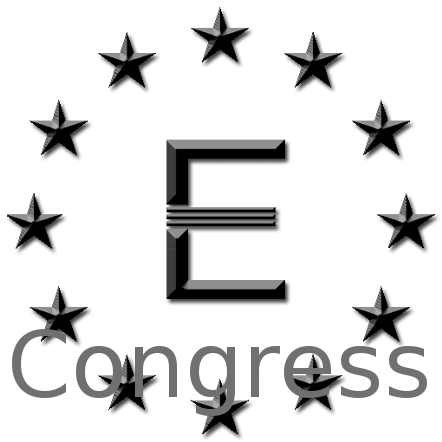 File:Enclave congress.png