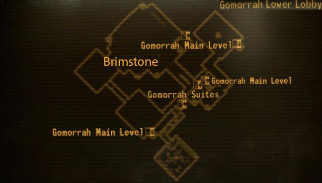 File:Gomorrah lower level Brimstone.jpg