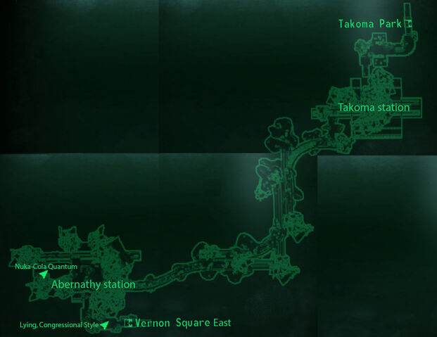 File:Metro VE Takoma Park loc map.jpg