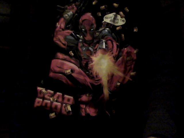 File:Deadpoolshirt.jpg.jpg