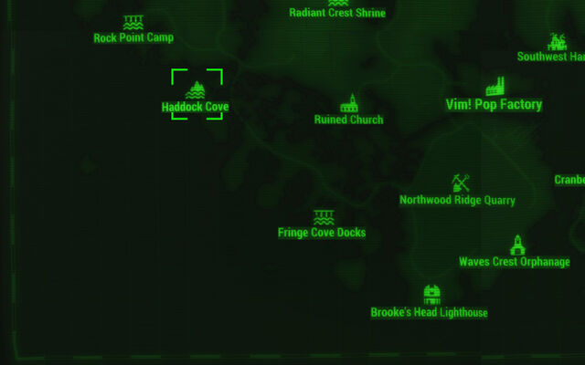 File:FO4-FarHarbor-HaddockCove-Location.jpg