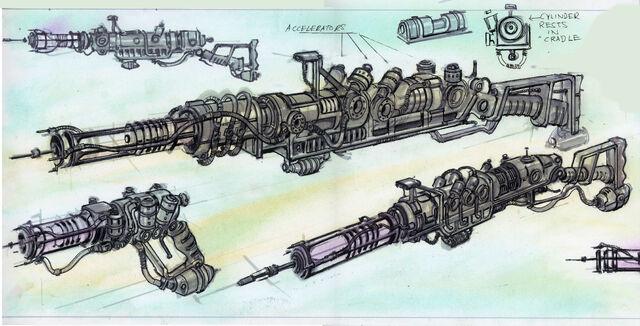 File:Plasma rifle CA1.jpg