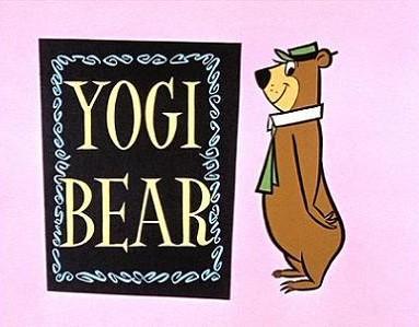 File:Yogi bear.jpg