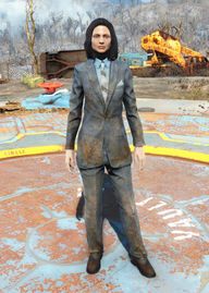 File:Fo4Dirty Blue Suit.png