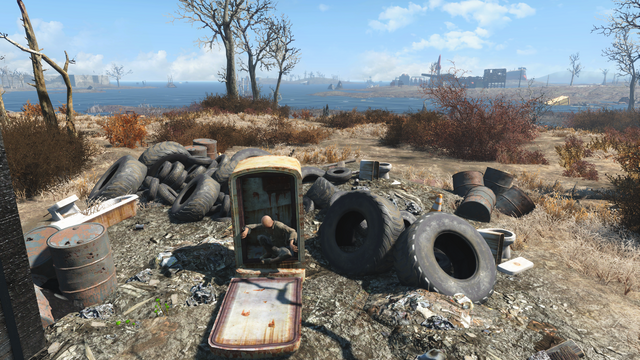 File:Fo4 billy exit fridge.png