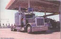 File:FoBoS 2 Truck Stop.png
