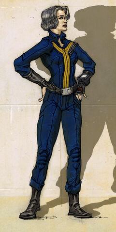 File:Vault jumpsuit CA1.jpg
