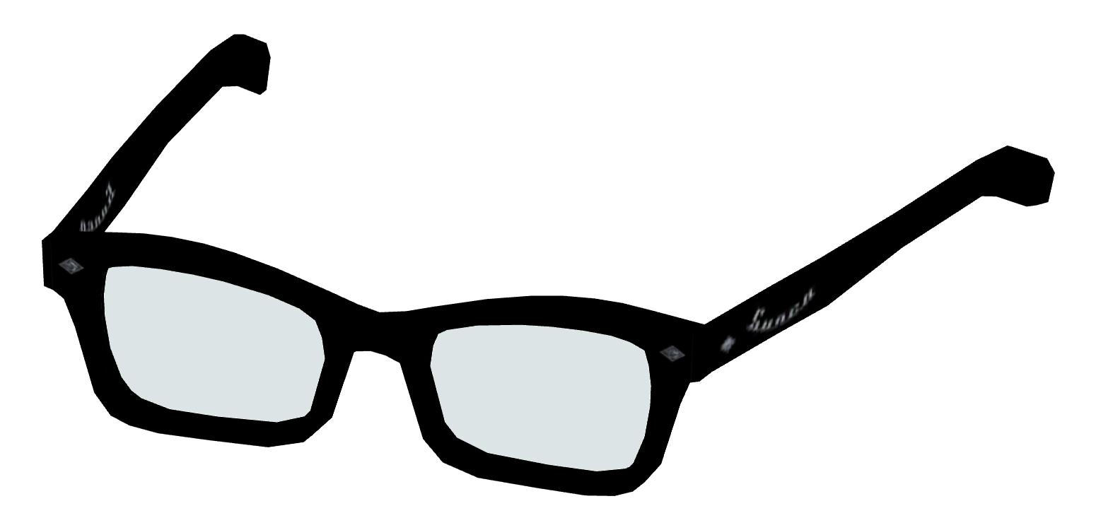 Central Glasses