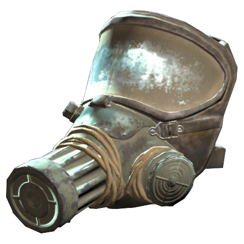 File:Fo4 gas mask.png
