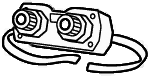 File:Goggles icon.png