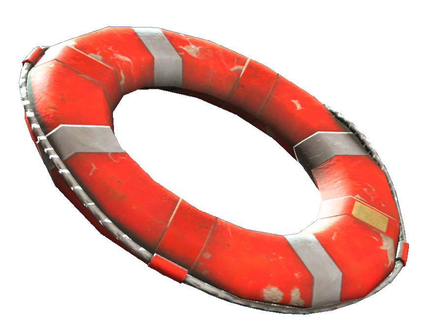Image result for image of life preserver