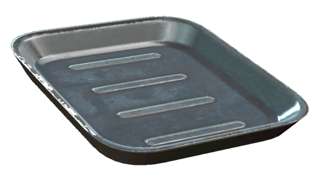 File:Surgical tray.png