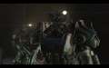 T-60 power armor Fo4 launch trailer.png