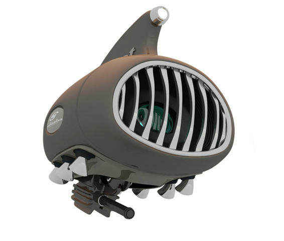 File:VB EyeBot concept 01.png
