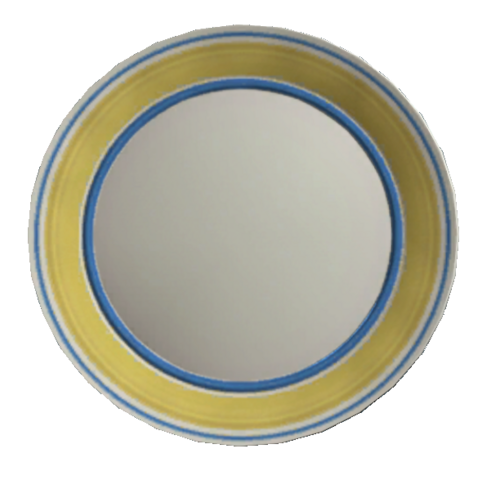 File:Yellow trimmed plate.png