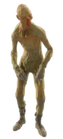 File:Fo4-gangrenous-feral-ghoul.png