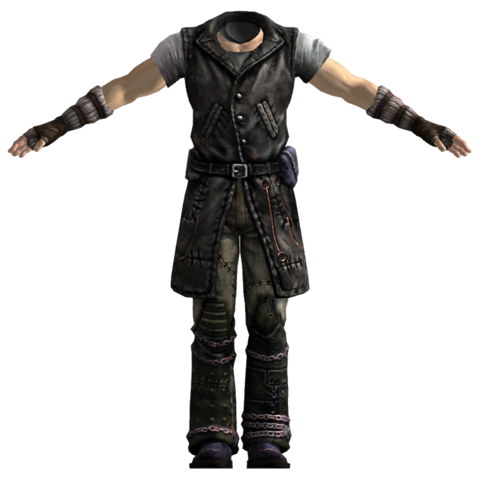 File:Merc cruiser outfit 05.png