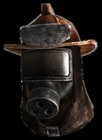 File:Raider Blastmaster Helmet.png