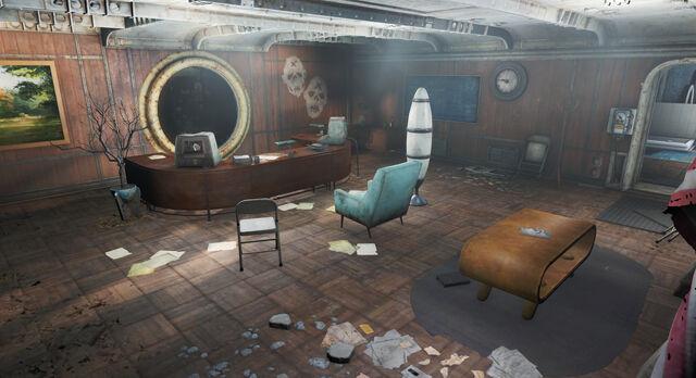 File:Vault75-Overseer'sOffice-Fallout4.jpg
