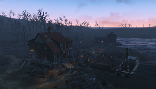 File:FO4FH Nakano Residence.png