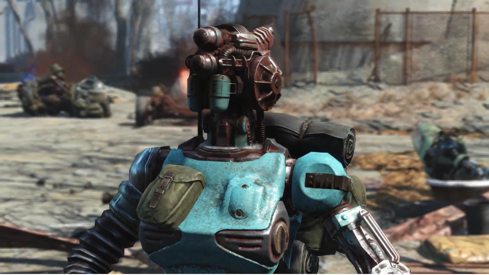 Fallout 4 Automatron pre-release 7.png