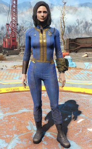 File:Fo4 vault jumpsuit female.jpg