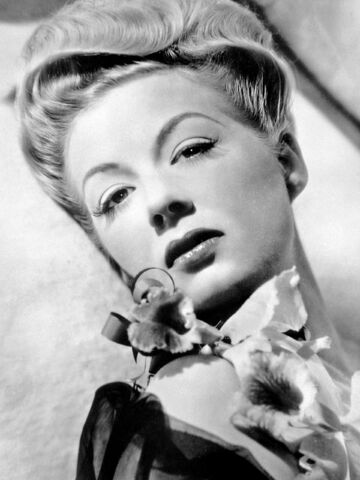 File:Betty Hutton.jpg